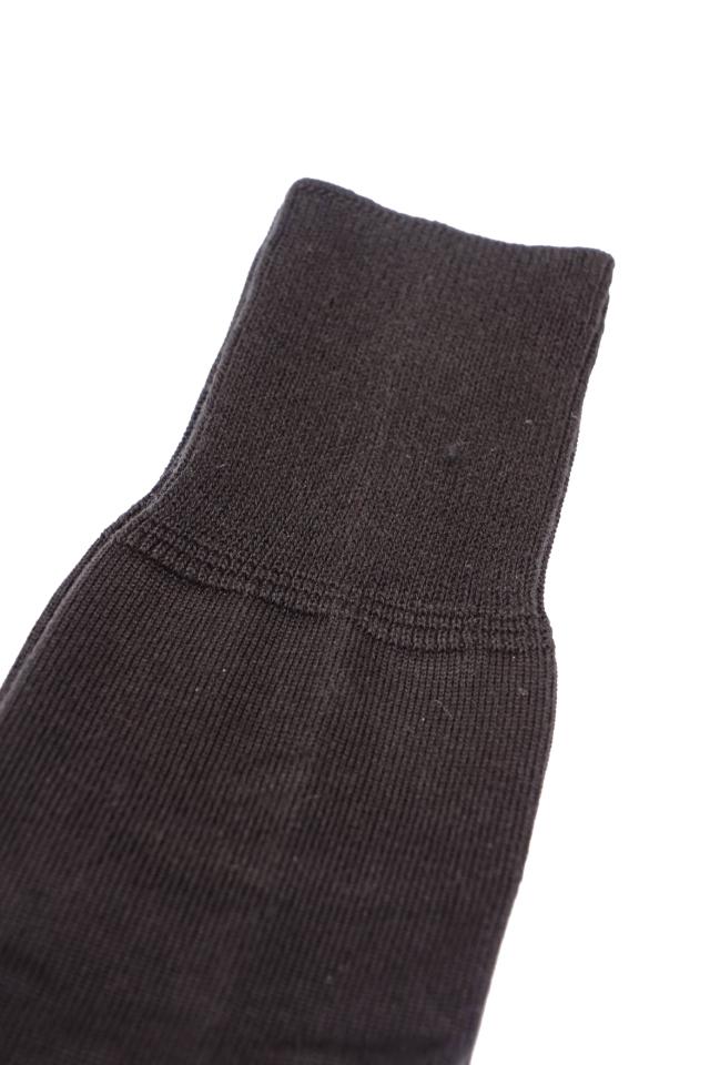 """BSC Long hose socks """" Black Jersey """""""