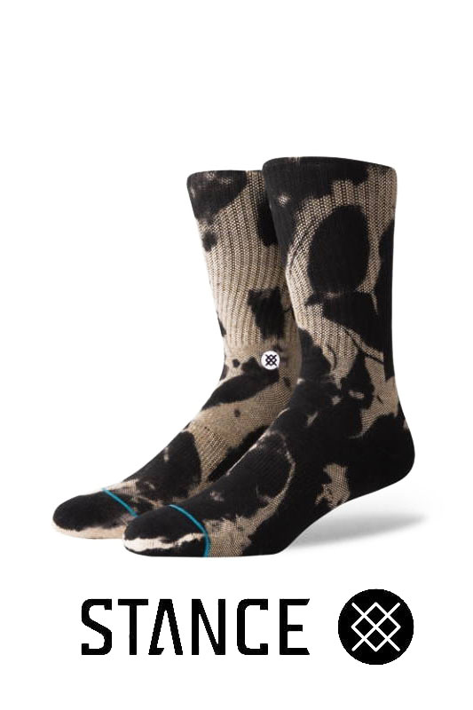 STANCE SOCKS Pier Rat