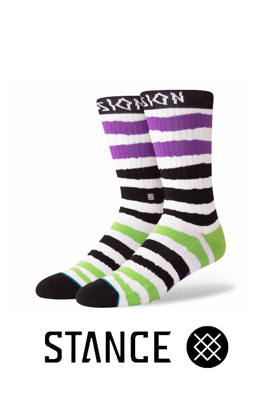 STANCE SOCKS Passion LK