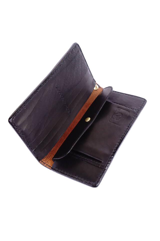 B.S.M.G. B.O. Emboss - Wallet ※B.S.M.G.仕様