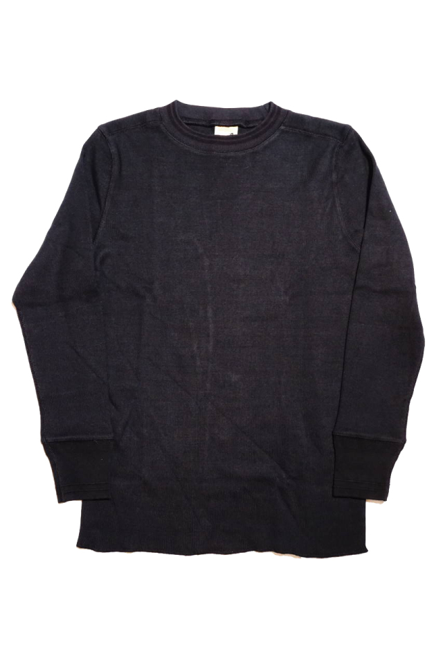GLAD HAND THICK  L/S T-SHIRTS