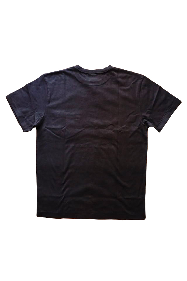 GLAD HAND STANDARD POCKET T-SHIRTS