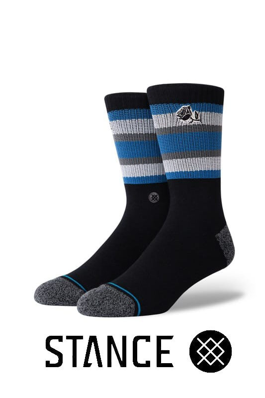 STANCE SOCKS Joan