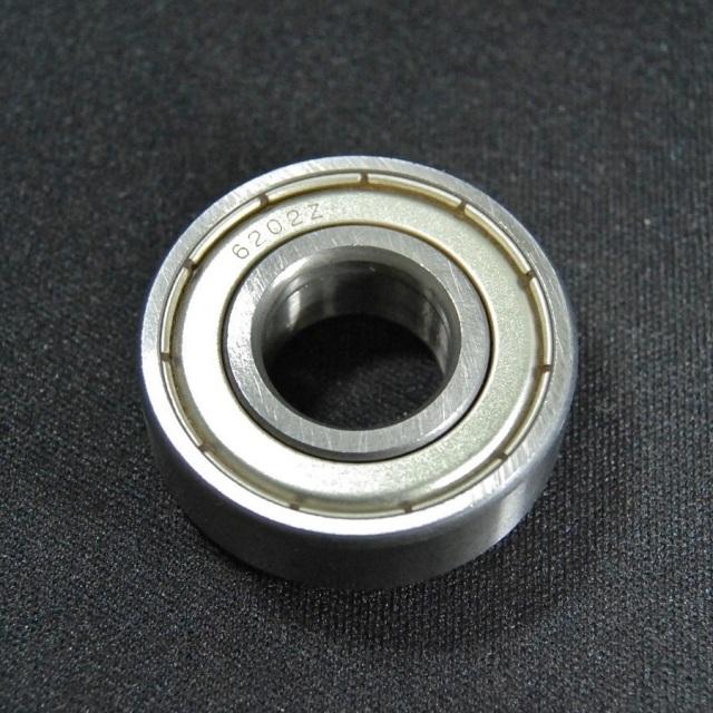 B90-05 交換用ベアリング(外径35mm、内径15mm、厚さ11mm)