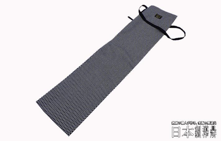 日本剣道具製作所,国産防具,日本製防具,MUGEN,