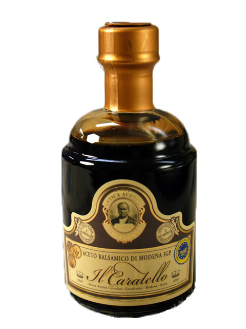 Caretello-250ml-N