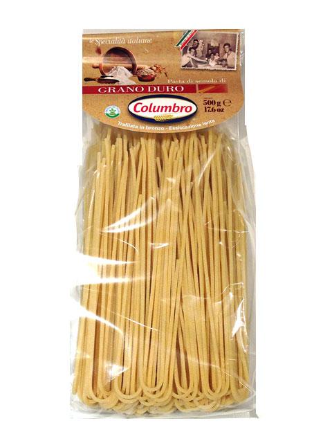 19-スパゲットーニ