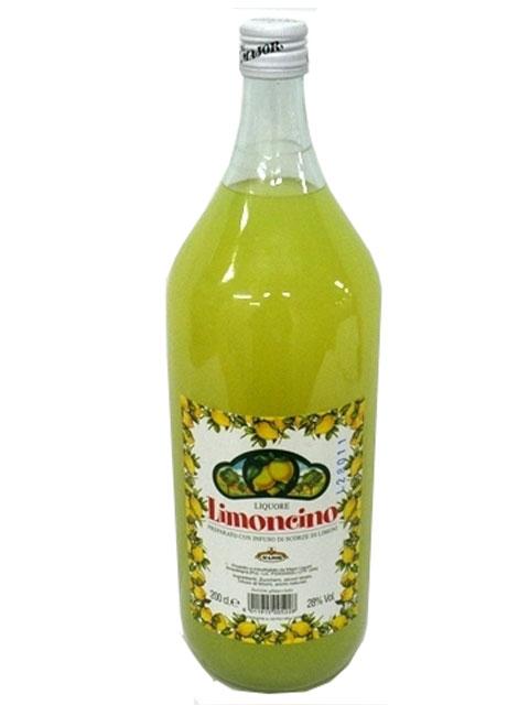 Limontino 2L
