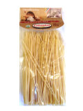 18-スパゲッティーニ