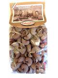 30-ポルーニ茸のゴミティ