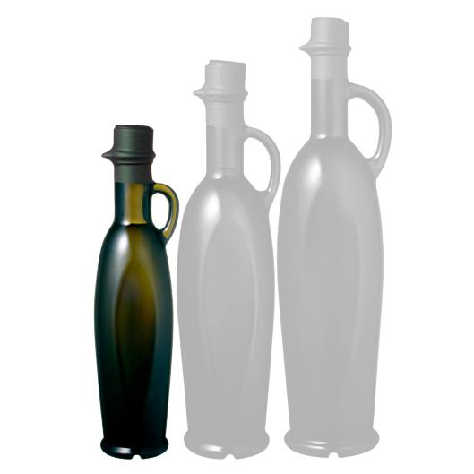 オーリオ デル コンタディーノ/250ml(瓶入り)