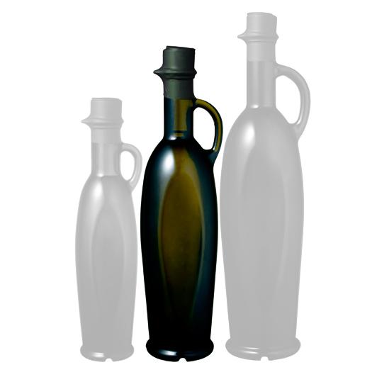 オーリオ デル コンタディーノ/500ml(瓶入り)