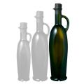 オーリオ デル コンタディーノ/750ml(瓶入り)