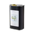 オーリオ デル コンタディーノ/500ml(缶入り)