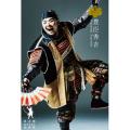 ポストカード「豊臣秀吉」(2017年度版第2弾)