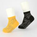 金シャチ靴下