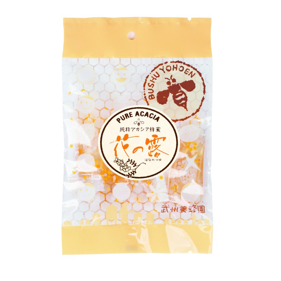 花の露スティック(8g×15本入)
