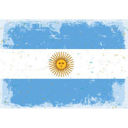 f_アルゼンチン国旗イメージ