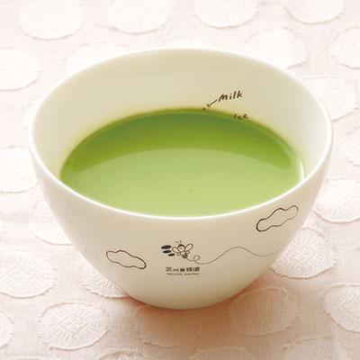 s_3710青汁カップイメージ
