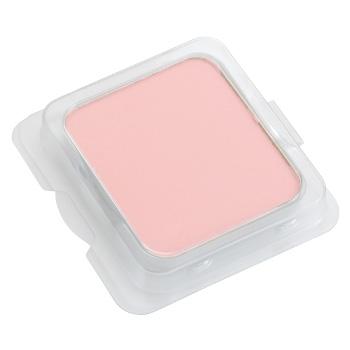 三善みつよしシャレナ パウダリィファンデーションHV(レフィル詰め替え用)|ハイデフ化粧品