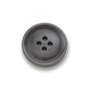 【ナット調】BB-NUT 45 (15mm)