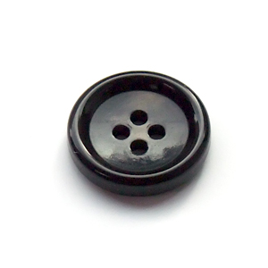 HORN【水牛調】COR 27(35mm)