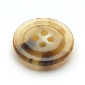 HORN【水牛調】COR M1 (30mm)