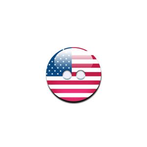 【アメリカ】9mm