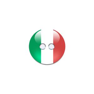 【イタリア】9mm