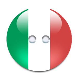 【イタリア】20mm