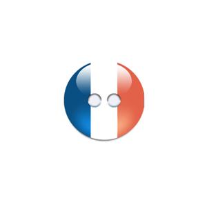 【フランス】9mm