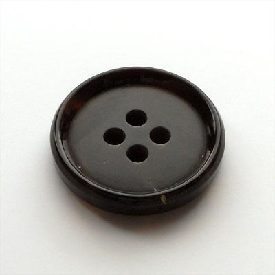 本水牛【REAL HORN】THE HORN 6(8610)(20mm)
