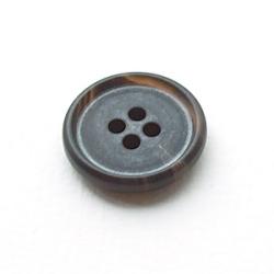 【表面ラフ加工】rh 51(15mm)