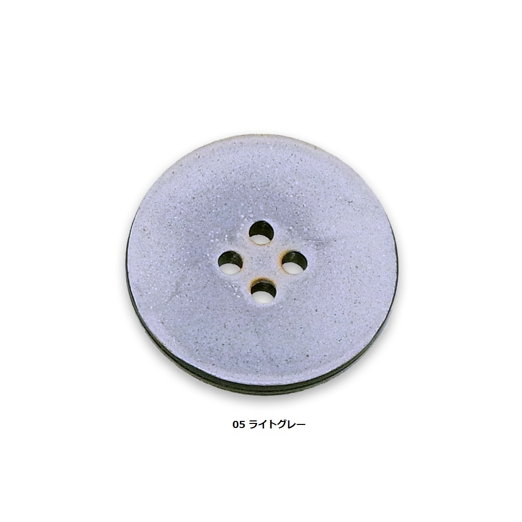 【カラフルボタン】POP 100(13mm)