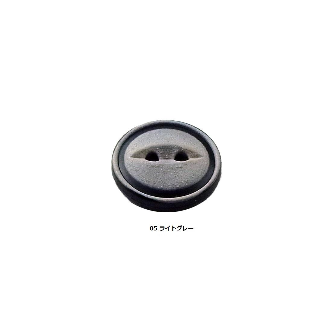 【カラフルボタン】POP 1(9mm)