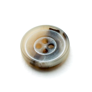 【表面ラフ加工】RH COR D-2(25mm)