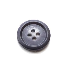 HORN【水牛調】SCOTCH 160(28mm)