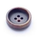 HORN【ナット調】BB-NUT7 (25mm)