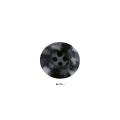 【ミリタリー】CMD 514(17mm)