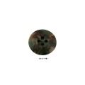 【ミリタリー】CMD 514(15mm)