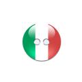 【イタリア】11.5mm