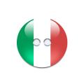 【イタリア】15mm