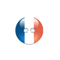 【フランス】11.5mm