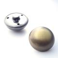 【メタルボタン】THE METAL 101 (15mm)