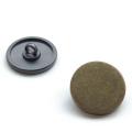 【メタルボタン】THE METAL 103 (23mm)
