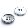 【メタルボタン】THE METAL 105 (18mm)