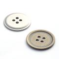 【メタルボタン】THE METAL 106 (20mm)