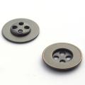 【メタルボタン】THE METAL 107 (18mm)
