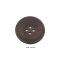 【カラフルボタン】POP 100(20mm)