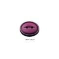 【カラフルボタン】POP 1(11.5mm)